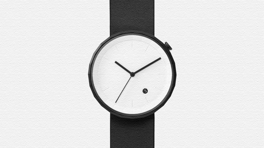 ヨーロッパで人気のおしゃれな腕時計!プレゼントにも最適!