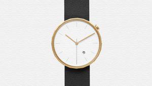 ヨーロッパで人気のおしゃれな腕時計!プレゼントにも最適なPOLYGON WATCH