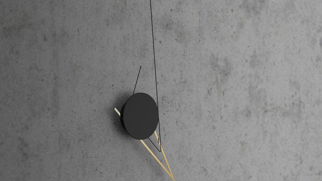 ロンドン発「Beyond Object」のアーティスティックな日用品