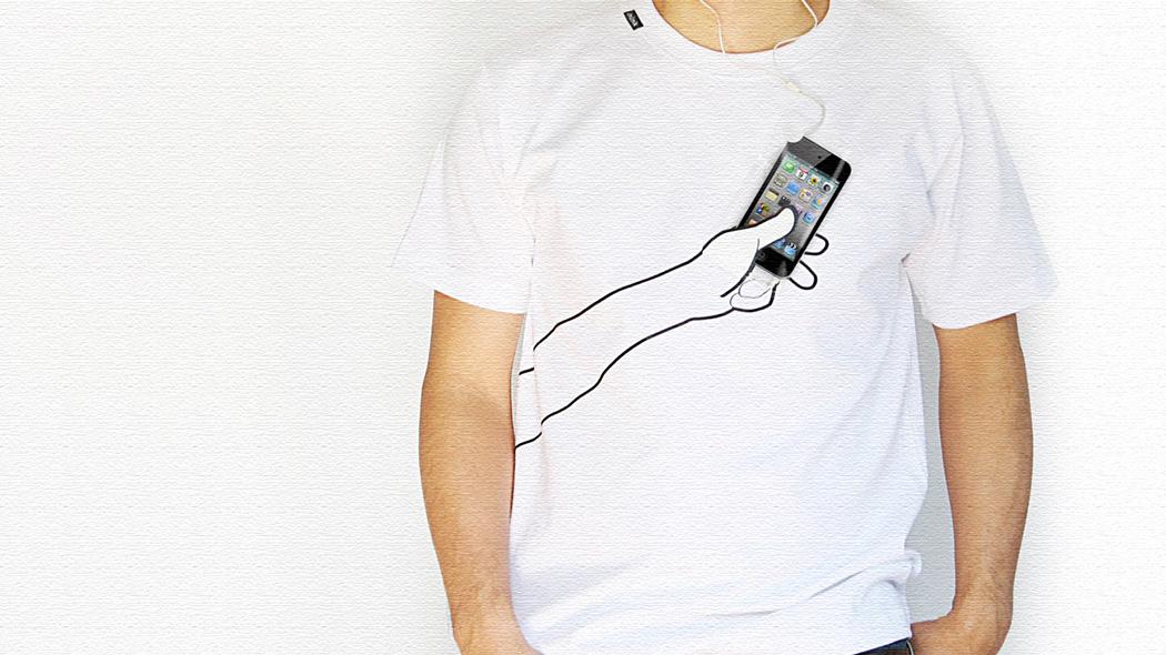 ininkのTシャツ3選!シンプルで遊び心に溢れたおしゃれシャツ!